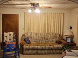 2234 5TH Ave - Photo 18