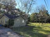 2234 5TH Ave - Photo 2