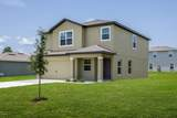8668 Lake George Cir - Photo 1