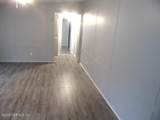 102 Poppy Dr - Photo 11
