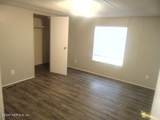 102 Poppy Dr - Photo 12