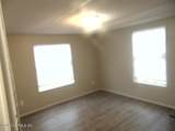 102 Poppy Dr - Photo 13