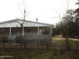102 Poppy Dr - Photo 2