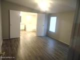 102 Poppy Dr - Photo 8