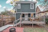 1736 Liberty St - Photo 49