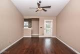575 Oakleaf Plantation Pkwy - Photo 11