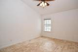 575 Oakleaf Plantation Pkwy - Photo 23