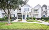 575 Oakleaf Plantation Pkwy - Photo 30
