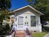 2003 Commonwealth Ave - Photo 1