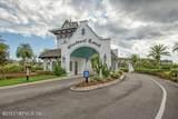 464 Saint Kitts Loop - Photo 36