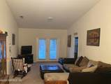 208 Larkin Pl - Photo 2