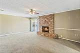 5755 Fort Sumter Rd - Photo 18