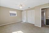 5755 Fort Sumter Rd - Photo 24