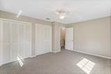 5755 Fort Sumter Rd - Photo 25