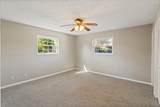 5755 Fort Sumter Rd - Photo 26