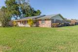 5755 Fort Sumter Rd - Photo 4