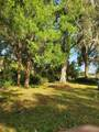 615258 River Rd - Photo 2
