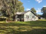 615258 River Rd - Photo 3
