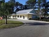 1701 Park Ave - Photo 1
