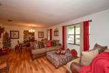 105 Thicket Ln - Photo 14
