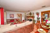 105 Thicket Ln - Photo 16