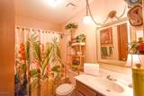 105 Thicket Ln - Photo 22