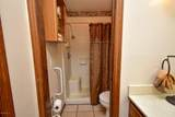 105 Thicket Ln - Photo 28