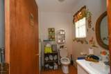 105 Thicket Ln - Photo 32