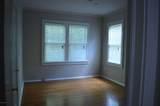 937 Saratoga Dr - Photo 15