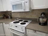 9252 San Jose Blvd - Photo 10