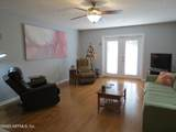 9252 San Jose Blvd - Photo 13