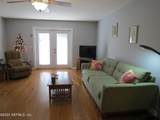 9252 San Jose Blvd - Photo 14