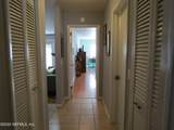 9252 San Jose Blvd - Photo 17