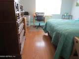 9252 San Jose Blvd - Photo 21
