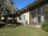 9252 San Jose Blvd - Photo 28