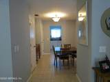 9252 San Jose Blvd - Photo 3