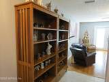 9252 San Jose Blvd - Photo 4