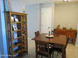 9252 San Jose Blvd - Photo 5