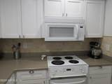 9252 San Jose Blvd - Photo 7