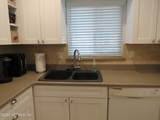 9252 San Jose Blvd - Photo 9