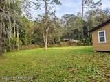 86196 Pinewood Dr - Photo 2