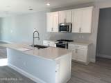 368 Clifton Bay Loop - Photo 3