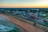 2000 Oceanshore Blvd - Photo 11