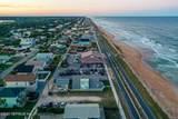 2000 Oceanshore Blvd - Photo 17