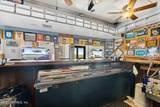 2000 Oceanshore Blvd - Photo 36