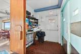 2000 Oceanshore Blvd - Photo 49