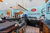 2000 Oceanshore Blvd - Photo 66