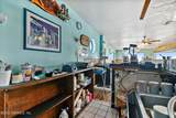 2000 Oceanshore Blvd - Photo 67