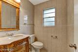 9440 Beauclerc Cove Rd - Photo 14