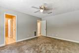 9440 Beauclerc Cove Rd - Photo 16